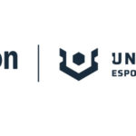 Nace Amazon University Esports dotando a la competición de una nueva dimensión europea