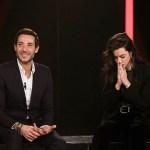 Telecinco sigue siendo líder de audiencia en noviembre