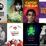Siete proyectos de ficción se presentarán en la tercera edición de Madrid TV Pitchbox