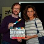 Se rueda la secuela de 'Padre no hay más que uno', la comedia española de 2019