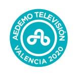 El seminario AedemoTV se celebrará en Valencia en 2020