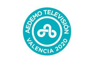 aedemo tv 2020