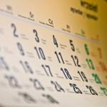 Calendario de eventos de cine y televisión de 2020