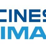 Cinesa Diagonal Mar inaugura la primera sala IMAX de Barcelona