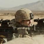 'Escuadrón de la muerte' – estreno en cines 20 de diciembre
