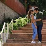 Divinity adquiere cinco nuevas comedias románticas producidas en Turquía