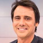 Ion Aramendi presentará 'El cazador' en La 1