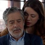 'La suite nupcial' – estreno en cines 10 de enero