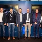 La OTT española LaLigaSportsTV cuenta con más de 400.000 usuarios registrados