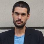Oliver Laxe impartirá en junio un taller de creación cinematográfica en Estudios Melitón