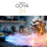 Y el Goya a Mejor Película es para…
