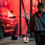 España se queda fuera de la competición oficial de la Berlinale 2020