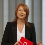 Carmen González, nueva directora de Big Bang Media en sustitución de Alberto Carullo