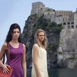 'La amiga estupenda: Un mal nombre' – estreno 11 de febrero en HBO España