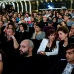 Documenta Madrid 2020 se aplaza hasta el otoño y D'A Film Festival Barcelona realiza una edición online