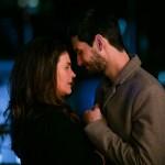 'El cazafortunas' – estreno 9 de enero en Antena 3