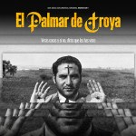 'El Palmar del Troya' llega a #0 en febrero para dar continuidad a la estrategia de no ficción del canal de Movistar+