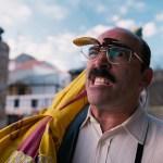 Teaser de 'Historias lamentables', nueva comedia der Javier Fesser