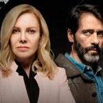 Telefe estrenará la serie 'Los Internacionales' en el mes de mayo