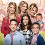 'Madres forzosas' – estreno 20 de enero en Neox