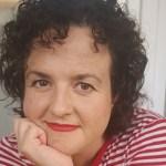 La guionista María Mínguez, nueva presidenta de la asociación de guionistas de Comunidad Valenciana