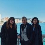 La Comunidad Valenciana potencia su oferta como plató de rodaje