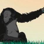 Se abre el plazo para la quinta edición de Premios Bonobo de la Asociación de Productores y Editores de Cine para Adultos
