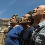 Las nuevas películas de Neus Ballús, Juanjo Giménez y Manuel Martín Cuenca estarán también en el Festival de Toronto