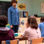'Uno para todos' de David Ilundain adelanta su fecha de estreno dos semanas