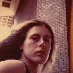 La cineasta experimental estadounidense Anne Charlotte Robertson, protagonista de una de las retrospectivas de Punto de Vista 2020