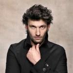 Versión Digital distribuye la ópera 'Fidelio' que se podrá ver en directo en 140 pantallas de España