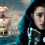 Caracol Televisión, 360 Powwow e Isla Audiovisual desarrollarán una nueva ficción ambientada en la conquista española