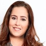 Paula Taborda dos Guaranys ficha por Planeta Junior para dirigir la estrategia de contenido