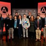El lunes 25 de mayo comienza el mes Quirino de la animación iberoamericana