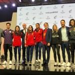 La RFEF y Grupo Planeta impulsan la eCopa para elegir la selección española de efootball en 'FIFA 20'