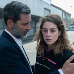 HBO España adquiere 'Auga seca', el drama policial hispano-portugués coproducido por Portocabo y SP-i