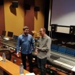 'La trinchera infinita' o cómo sacar el mayor partido al sonido Dolby Atmos en una película minimalista e intimista