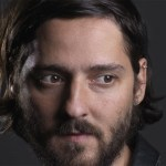 El cineasta Carlos Marques-Marcet, Premio Málaga Talent 2020