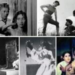 El Festival de San Sebastián y la Filmoteca Española recuperan este año la retrospectiva al cine coreano