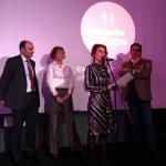 Conecta FICTION renueva apoyos para su cuarta edición, incluido el de Televisión Española
