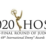 Inside Content, organizadora de Conecta FICTION, será anfitriona de la ronda semifinal de los Emmy internacionales 2020 en la categoría Short-Form Series