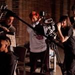 La Escuela Dentro Cine de Cineteca Madrid para jóvenes sin oportunidades continúa su actividad desde casa