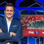Televisión Española apuesta por el concurso 'El cazador' también para el prime time