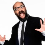Comedy Central apuesta por el monólogo en el nuevo programa 'Comedy Central Presents'