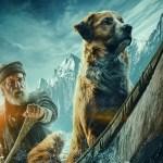 'La llamada de lo salvaje' – estreno en cines 21 de febrero