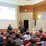 El 23º Festival de Málaga otorgará 10.000 euros en premios en su área de industria