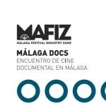 Málaga Docs 2020 reflexiona sobre la creación documental y su transmisión formativa