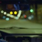 'Queen & Slim' – estreno en cines 21 de febrero