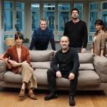 Se presenta el programa online del cine español en el Marché du Film virtual de Cannes 2020