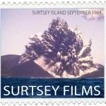 La distribuidora Surtsey Films inaugurará a finales de marzo un cine de tres salas y 200 butacas en el centro de Madrid
